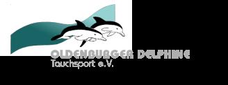 Oldenburger Delphine Tauchsport e.V. - Tauchen in und um Oldenburg